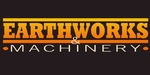 Earthworks & Machinery, LLC