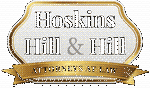 Hoskins, Hill & Hill, PLLC