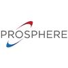 ProSphere