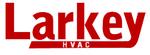 Larkey HVAC