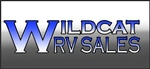 Wildcat RV Sales, Inc.