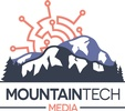 Mountain Tech Media