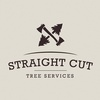 Straight Cut Tree Service, LLC