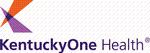 KentuckyOne Health Cancer Care