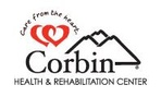 Corbin Health and Rehab