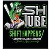 SH Tube LLC