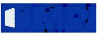 The MPI Group, LLC
