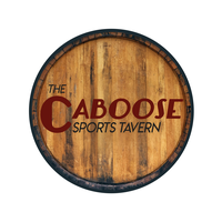 The Caboose Sports Tavern