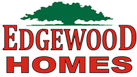 Edgewood Homes