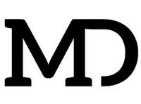 Moye Development LLC