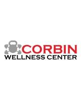 Corbin Wellness Centre, LLC