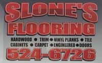 Slone's Flooring