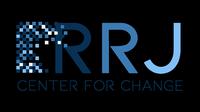 RRJ Solutions