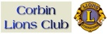 Corbin Lion's Club