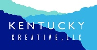 Kentucky Creative LLC