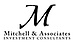 Mitchell & Associates Investment Consultants