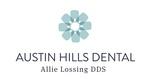 Austin Hills Dental