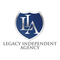 Gallery Image Legacy%20Independent%20Agency%20logo.jpg
