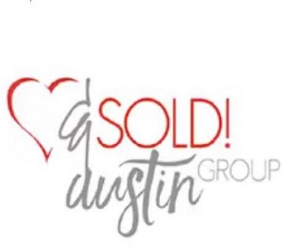 Heart and Sold Austin, Keller Williams