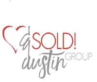 Heart and Sold Austin, Keller Williams