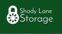 Shady Lane Storage
