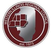 Western Illinois Regional Council