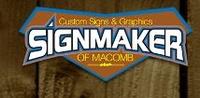 Signmaker of Macomb