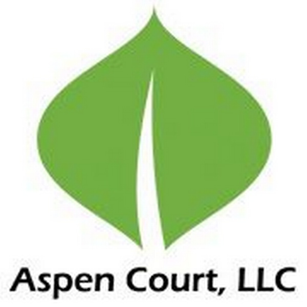 Aspen Court Apartments
