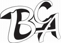 BCA (WIU Bureau of Cultural Affairs)