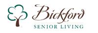 Bickford Senior Living