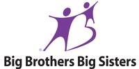 Big Brothers Big Sisters of Warren & McDonough Counties