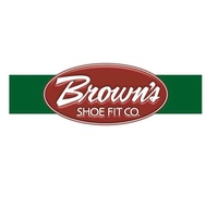 Brown's Shoe Fit Co.