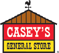 Casey's General Store - West