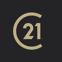 Century 21 Purdum-Epperson - Lorraine Epperson