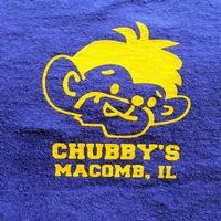 Chubby's Inc.