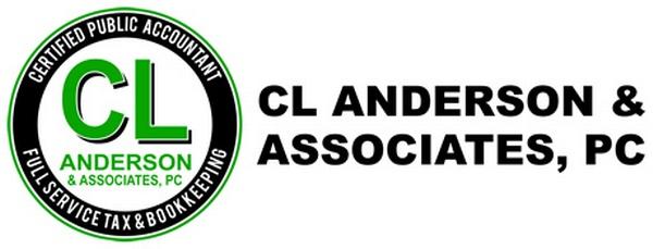 CL Anderson & Associates, P.C.