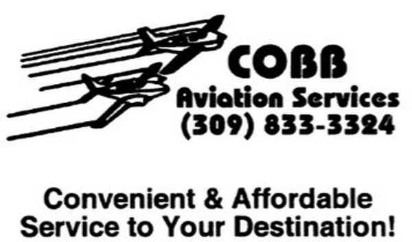 Cobb Aviation Services, Inc.