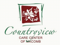 Countryview Care Center