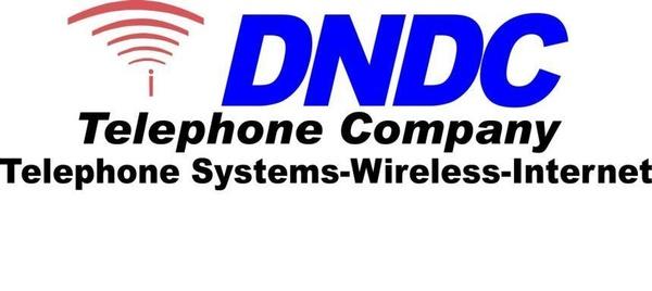 DNDC Telephone