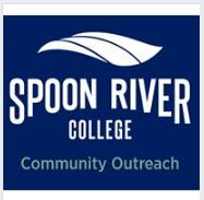 Spoon River College Outreach Center