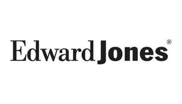 Edward Jones - David Wines