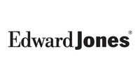 Edward Jones - Financial Advisor: Jordan Pounders