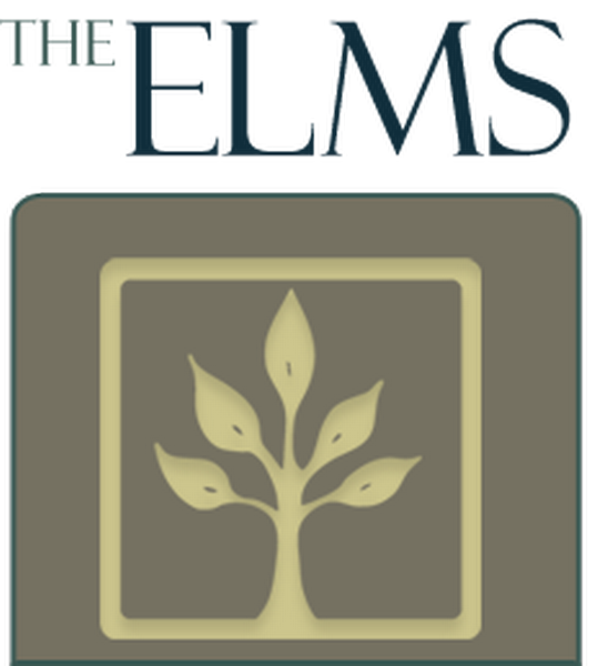 Elms, The