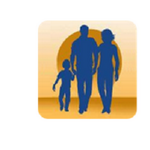 Family Chiropractic & Occupational Health