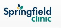 Springfield Clinic - Macomb