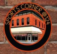 Sports Corner @ 124