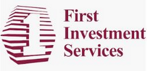 First Investment Services