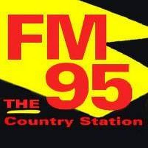 FM 95-WAAG