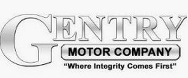 Gentry Motor Company