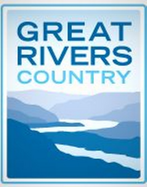 Great Rivers Country Regional Tourism Development Office